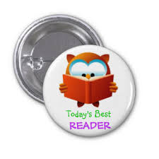 bestreader