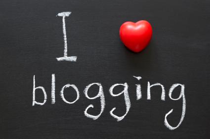 Chi dovrebbe avere un blog?