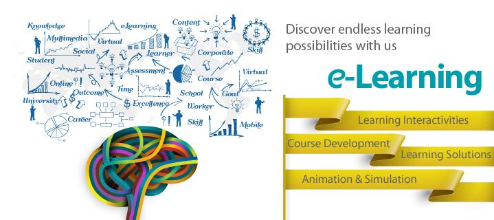 E-learning vs lezione magister