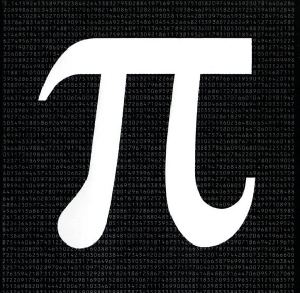 Giochiamo con un numero speciale. Il π