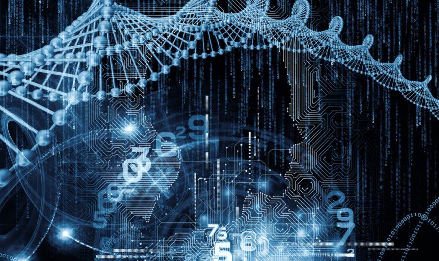 Esercizi Java con le stringhe sul genoma del Corona Virus.