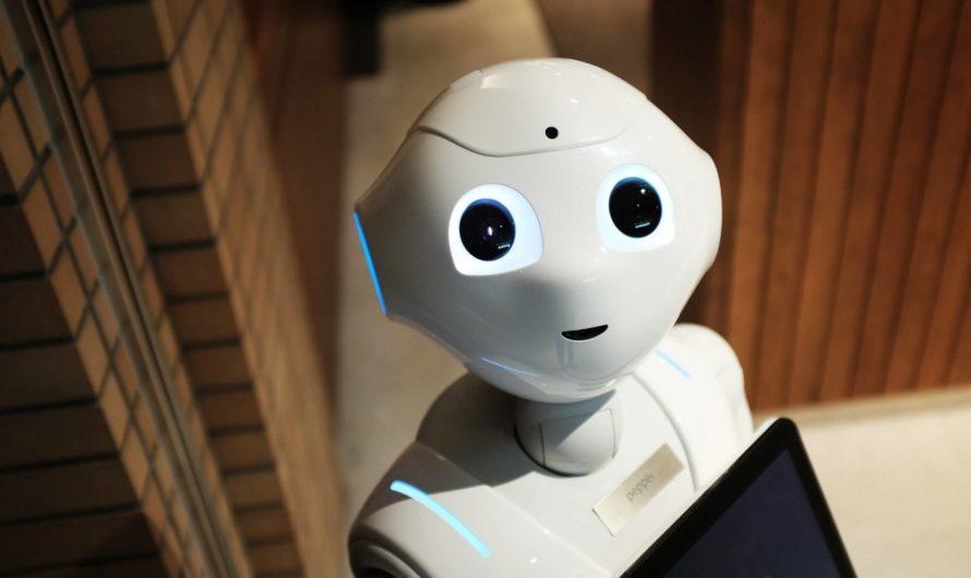 Cosa può fare l'Intelligenza Artificiale? Quali lavori sono realmente a rischio?